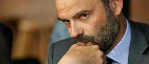 """""""Causes de licenciement"""": Philippe ouvre le débat"""