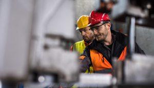 Fusion DP-CE-CHSCT par la loi Travail : quelles conséquences pour les salariés ?