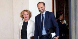 L'apprentissage, le parcours mal-aimé des Français que le gouvernement souhaite réenchanter