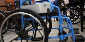Le handicap est un peu mieux intégré en entreprise