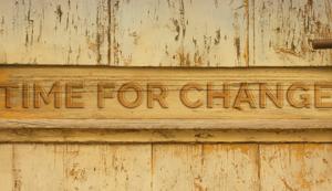 Le manager comme clé de la transformation des organisations
