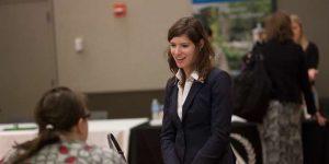 L'embellie de l'emploi continue pour les jeunes diplômés des grandes écoles