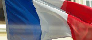 Quid de l'emploi en France au matin du 8 mai prochain ?