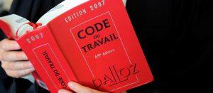 Réforme du Code du travail: des changements de taille attendus en septembre