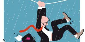 Des stages commando pour les chefs d'entreprise