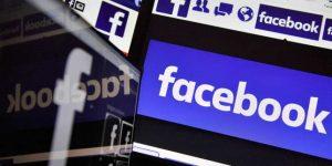 Les réseaux sociaux en entreprise ne font pas recette