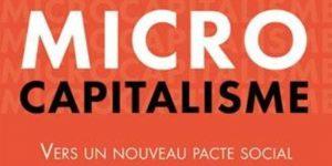 Mini-capital et mini-revenu