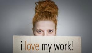 Réforme de l'apprentissage et assurance chômage