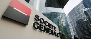 Société Générale:900postes supplémentaires supprimés en France d'ici 2020