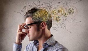 Travailler à temps plein nuit à votre intelligence