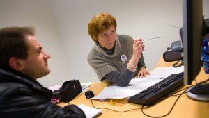 Chômage : 82 % des inscrits à Pôle emploi en décembre 2014 étaient en activité dix-huit mois après