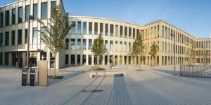 Classement QS des écoles de commerce mondiales: les françaises au sommet
