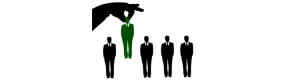 Les profils les plus recherchés par les start-ups, PME et grands groupes