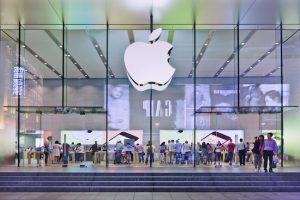 Apple lance son réseau de centres de santé – Le Journal des RH