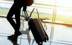 avez-vous vraiment besoin d'un learning trip? – Le Journal des RH