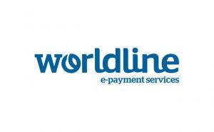 Ils recrutent : Cegid, Worldline, Altaïde
