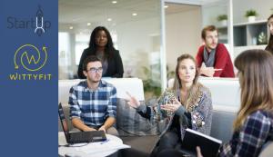 WITTYFIT, l'innovation managériale au service de vos performances
