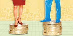 Comment sera contrôlée l'égalité hommes-femmes dans les entreprises?