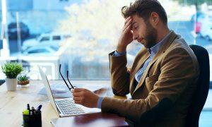 """Fatigue au travail : """"les salariés doivent apprendre à lever le pied"""""""