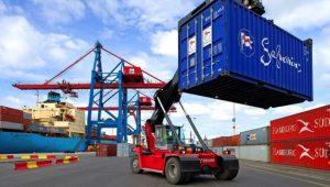 Le Havre : Port cherche manutentionnaires activement