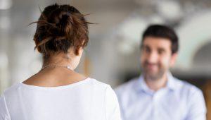 Négocier son salaire en 5 étapes