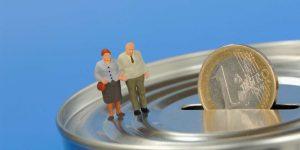 Rentabilité des cotisations retraite: le grand écart