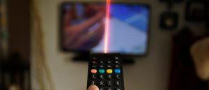 Télévision: la baisse du chômage ferait plonger les audiences