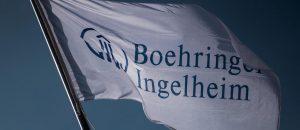 Boehringer Ingelheim va supprimer327postes en France