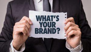 Pourquoi une démarche de personal branding RH devient incontournable