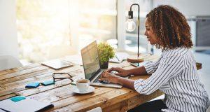 26% des salariés envisagent de devenir freelance