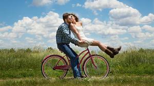 5 conseils pour réussir sa Saint-Valentin