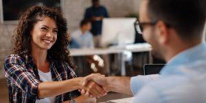 79% des salariés comptent changer d'emploi en 2019