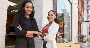 Le partage de salariés : une solution innovante pour les besoins ponctuels des PME