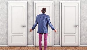 Quel prestataire choisir pour construire et déployer efficacement votre marque employeur ?