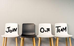 [SEN] Comment optimiser le recrutement des talents du numérique? – Le Journal des RH