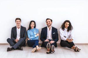 5 conseils pour développer sa marque employeur