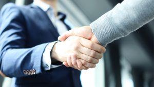 Enquête BMO : des projets de recrutements en hausse de 14,8 %