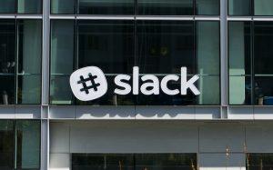La stratégie de Slack pour devenir l'app incontournable du monde du travail – Le Journal des RH