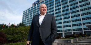 «La préoccupation de Ford n'est plus tant la productivité de ses ouvriers que celle de ses cadres»