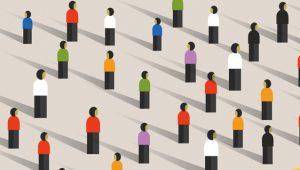 Trois salariés sur dix ont peur de perdre leur emploi