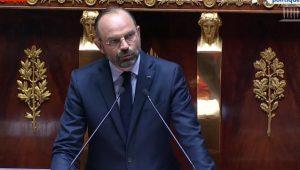 Assurance chômage : Edouard Philippe confirme le bonus-malus sur les contrats courts