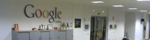 Google se lance dans la recherche d'emploi