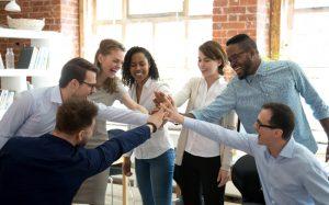 [Webinar] Les 10 points clés pour une solution de Communication Interne efficace – Le Journal des RH