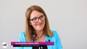 Comment valoriser mes compétences extra-professionnelles lors d'un entretien ?