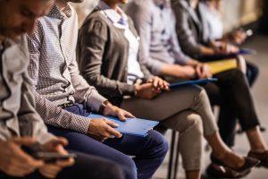 Difficultés de recrutement : quel est le problème ?