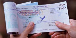 Du Chèque-Vacances au redressement