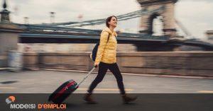 Expatriation : comment envoyer vos collaborateurs à l'étranger ?