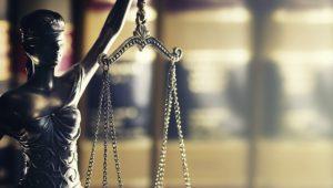 La justice prud'homale va-t-elle bientôt être chamboulée ?