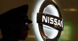 Nissan s'apprêterait à supprimer10000 emplois dans le monde