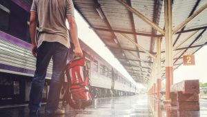 Quand les chômeurs peuvent-ils partir en vacances ?